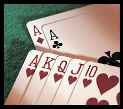 poker-cards1